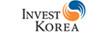 Invest Korea